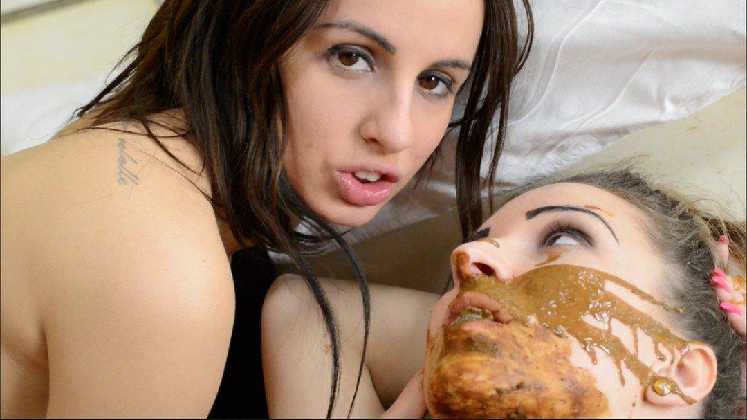 porn turkish woman picture galeri