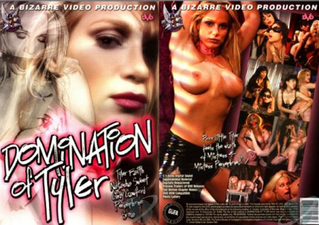 Domination of Tyler (2004)