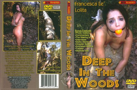 Deep In The Woods (2005)