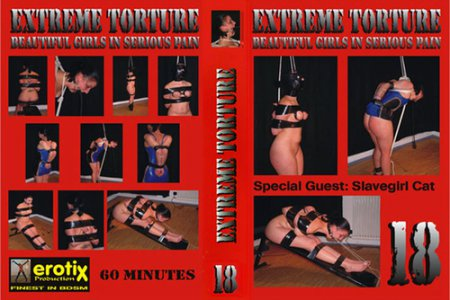 Extreme Torture 18