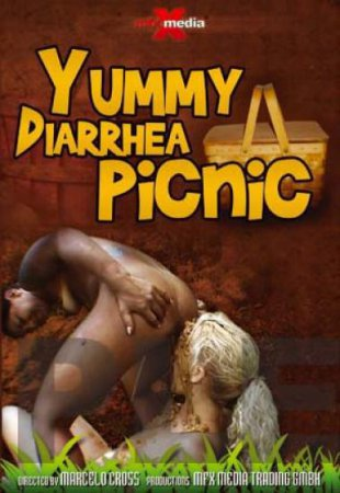 MFX-930 - Yummy Diarrhea Picnic